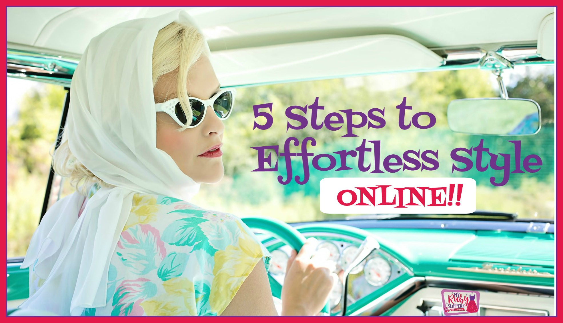 5 STEPS FB ONLINE.jpg