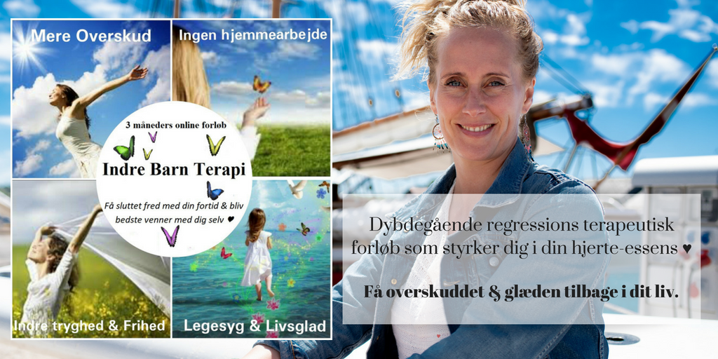 banner-IndreBarn-onlineforløb2018-ny.png