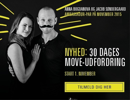 Movember_anna_web
