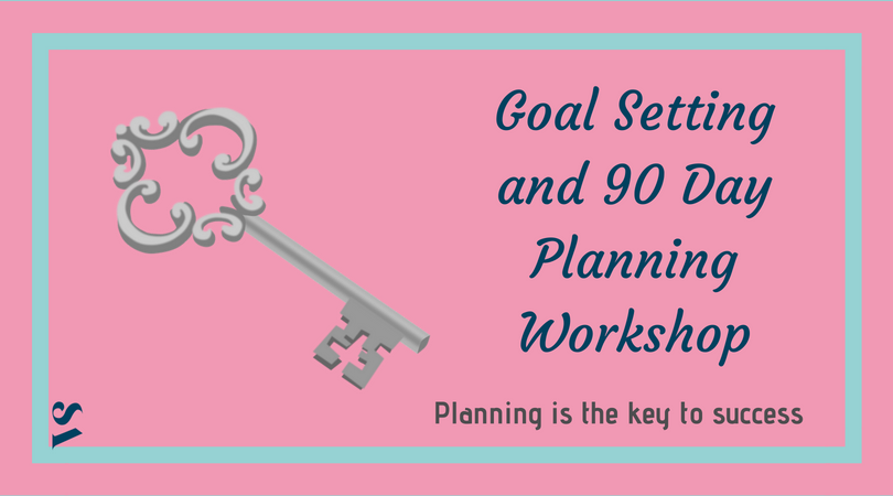 Goal Setting and 90 Day Planning Workshop new.png