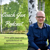 coach-jan-cover170x170