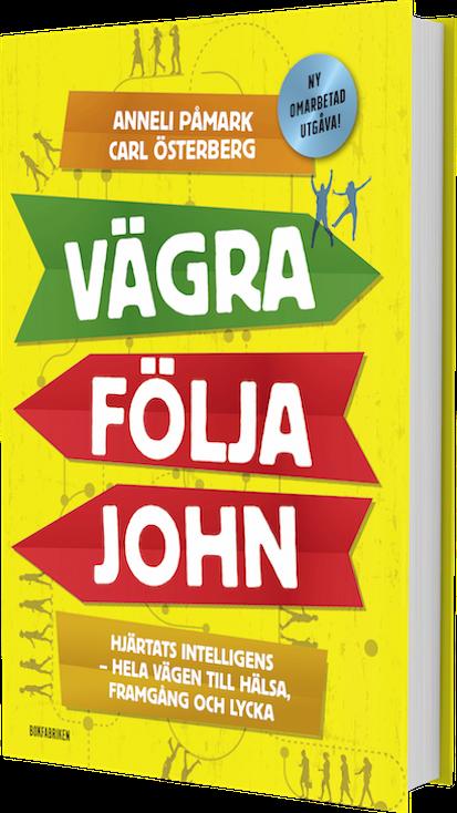vagra-folja-john-9789176299968
