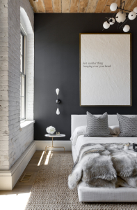 Tamara Magel Home Rikki Snyder Photography Pinterest