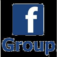 ADL Minister Facebook Group