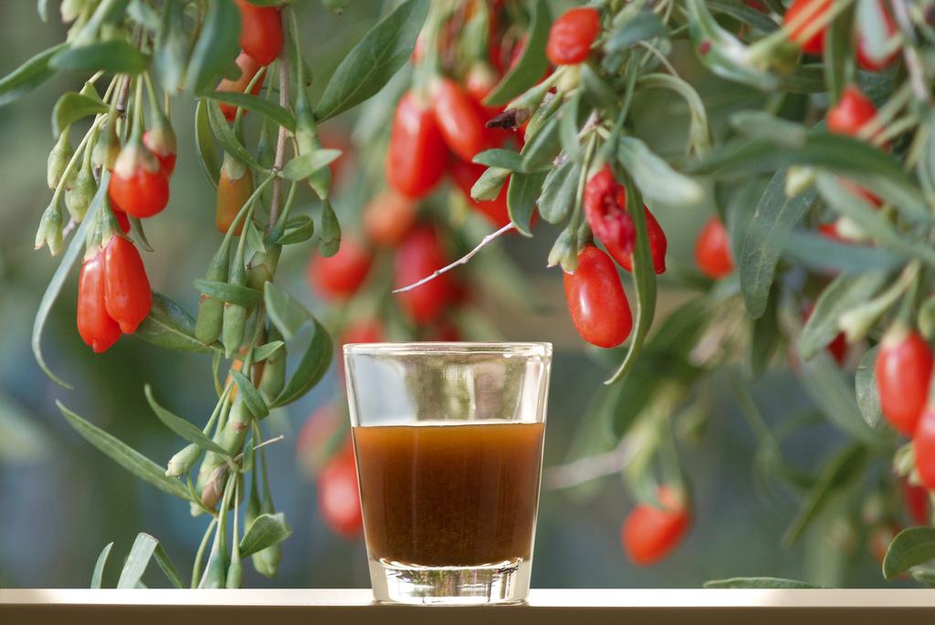 4 natuurlijke middelen voor betere levenskwaliteit met microvasculaire coronaire dysfunctie ( MCD )