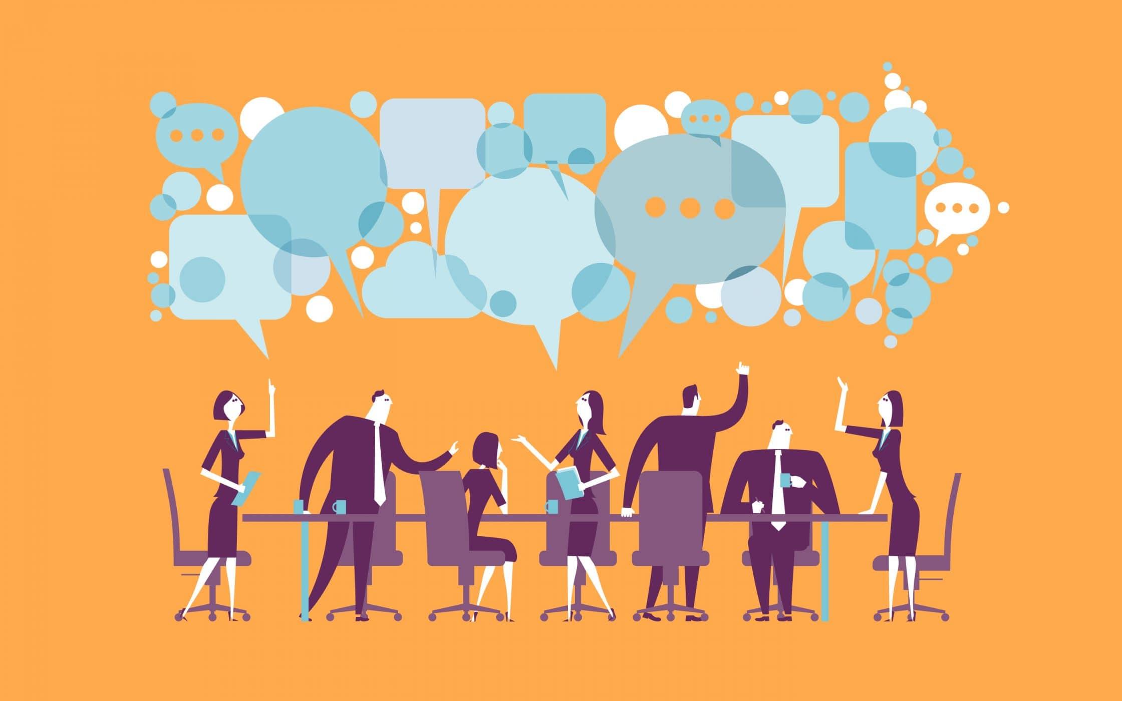 Effective-Business-Communication-1