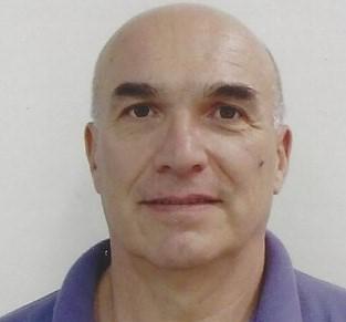 John Kowalchyk