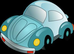 volkswagen beetle md