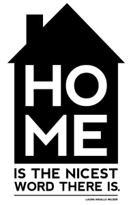home.-the-nicest-word-there-is-195x300