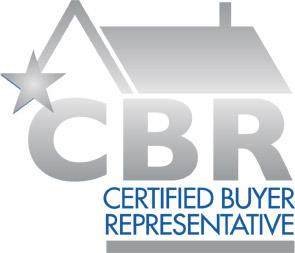 Certified Buyer Representative
