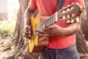 guitar_strumming