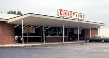 kinney-shoes