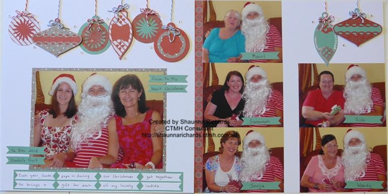 Santa Visit 2013 - Page 001