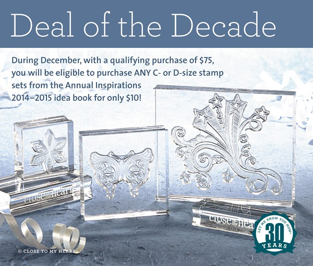 1412-cc-deal-of-the-decade-au_nz