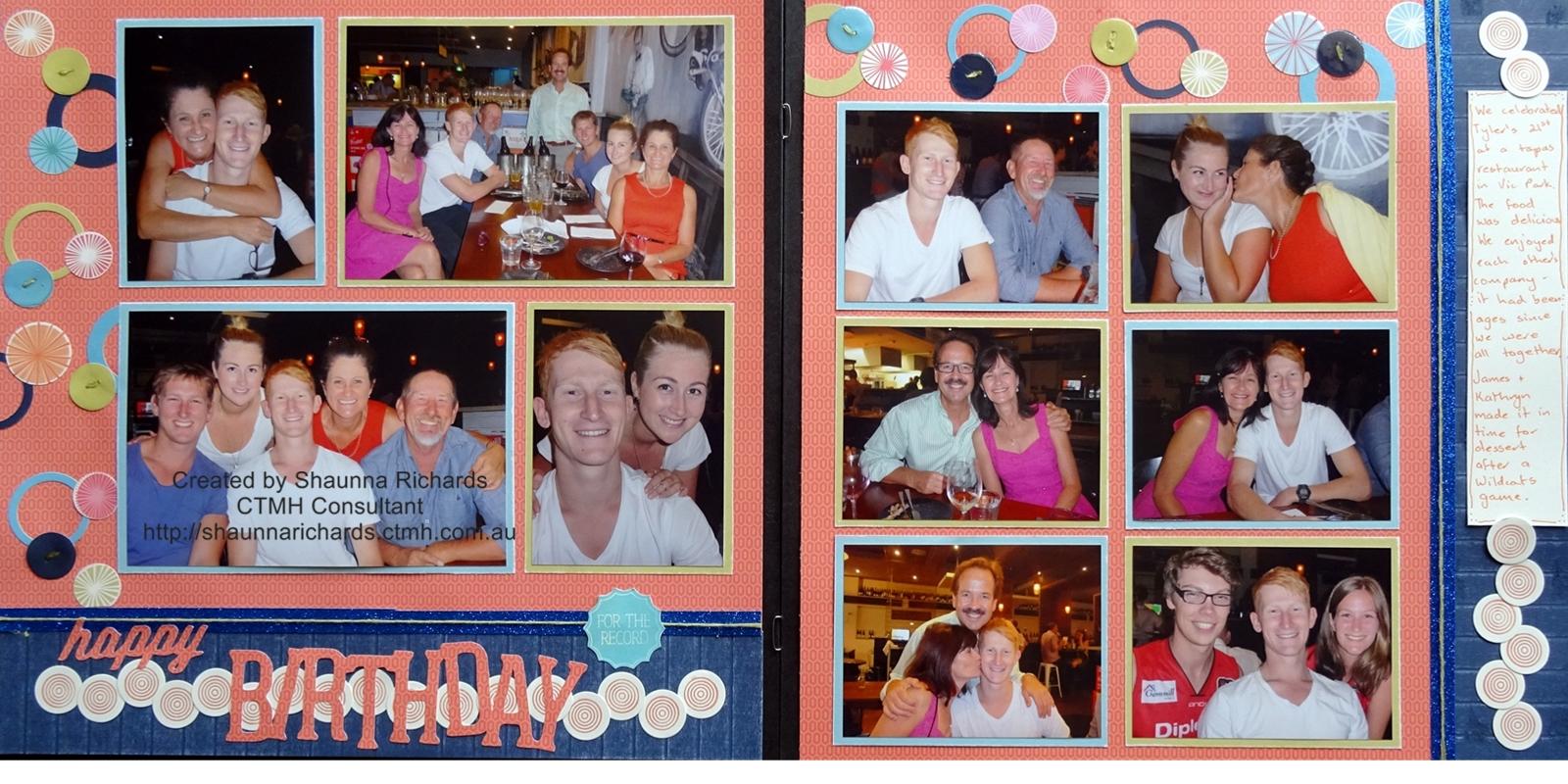 Feb blogs 8x4 - Page 002