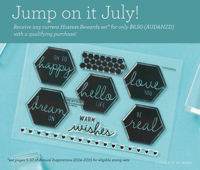 1507-cc-jump-on-it-july-01-au_nz
