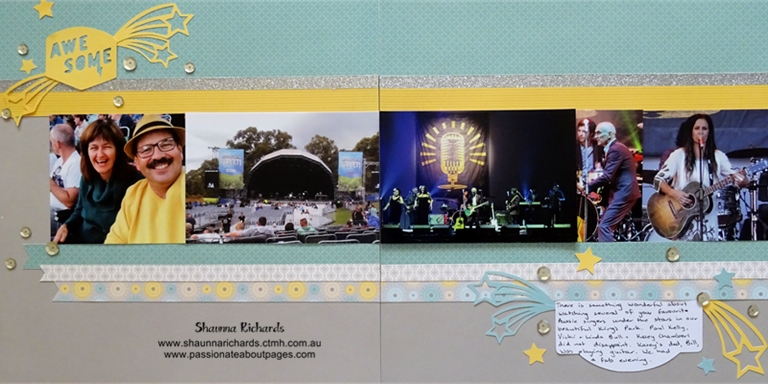 8x4 Blog double page photos - Page 004