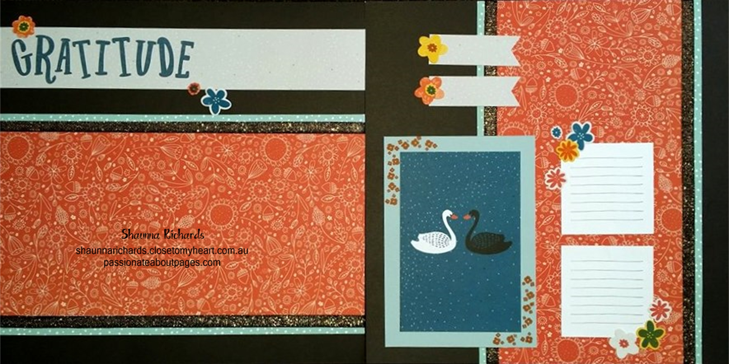 swan-lake-layouts-page-002
