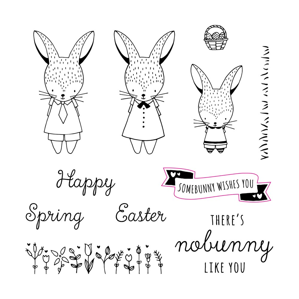 s1702-easter-bunny