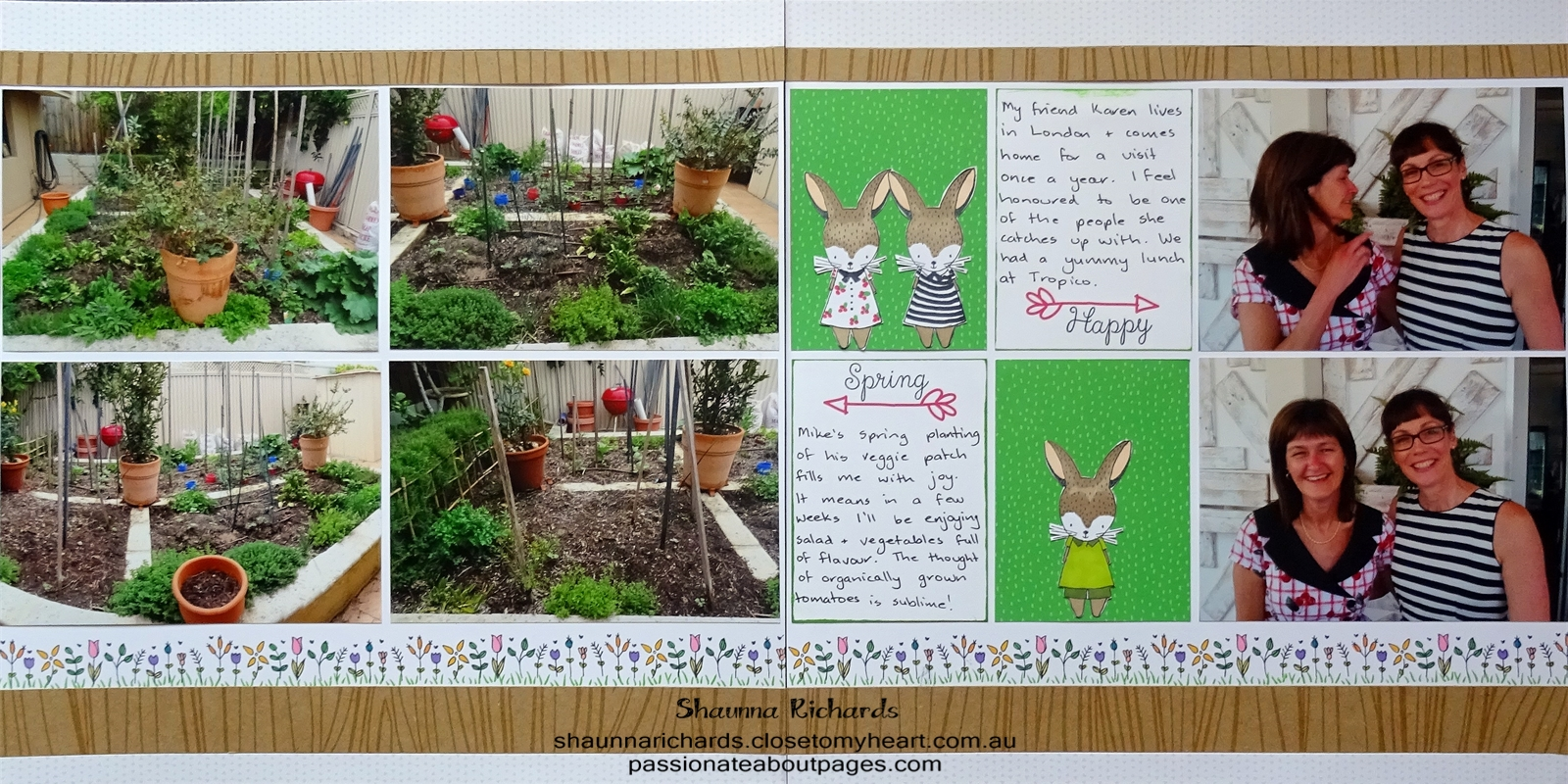 s1702-easter-bunny-layout