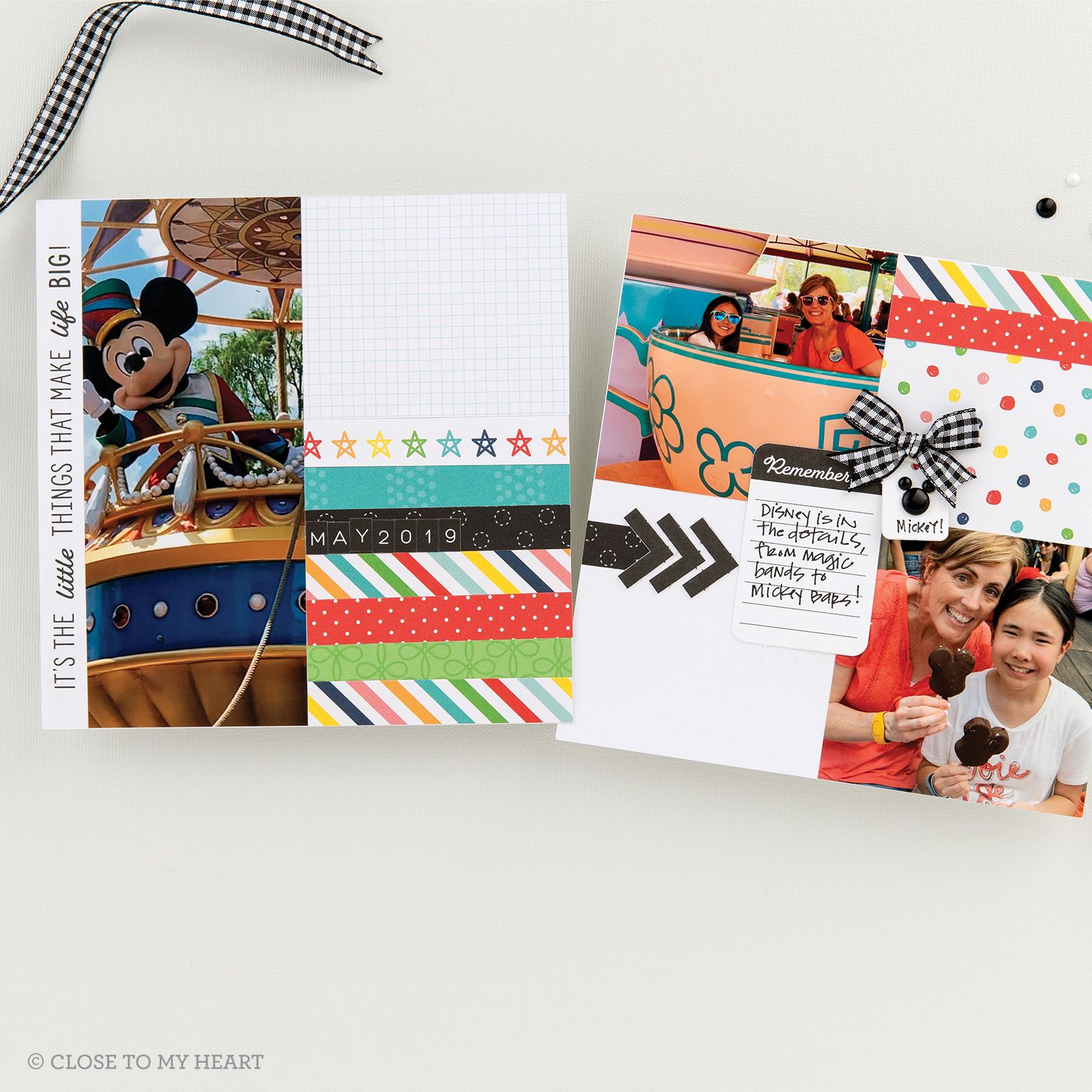 Short Story albums allow you to include LOTS of photos and tell a summary story at the end. Order yours at shaunnarichards.closetomyheart.com.au