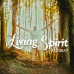 Living Spirit Program