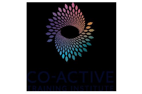 Co-Active Leadership Training