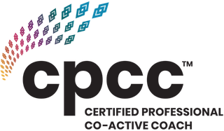 Certified Professional Coactive Coach