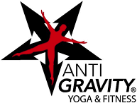 Certified Antigravity Yoga Instructor