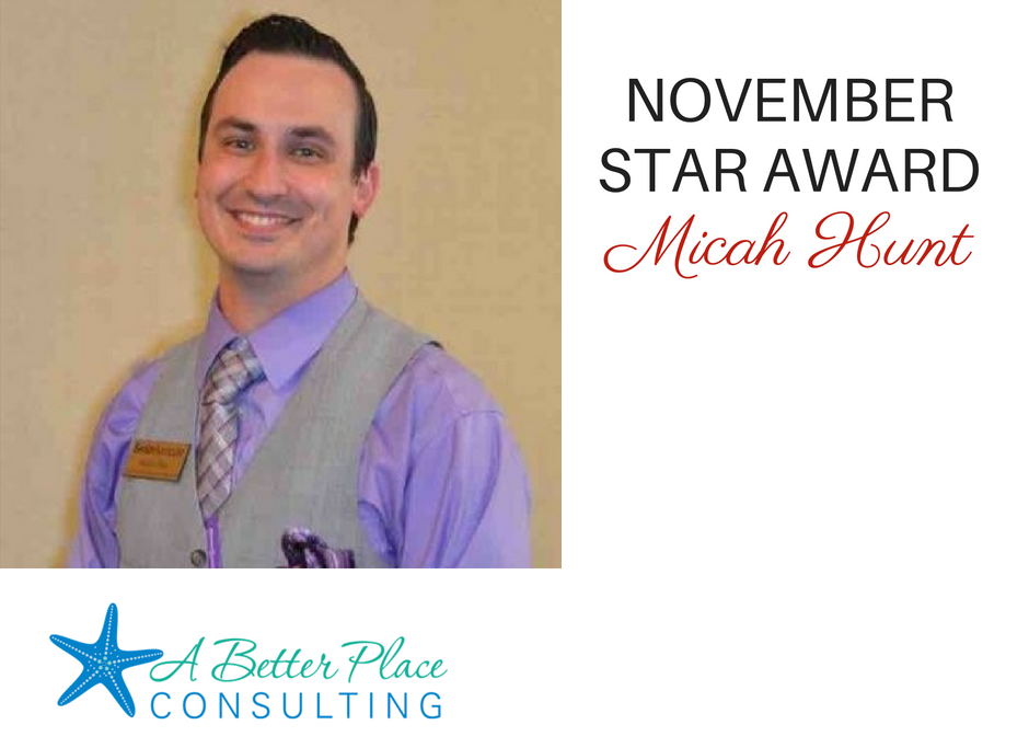 micah-hunt-star-award-nov-2016