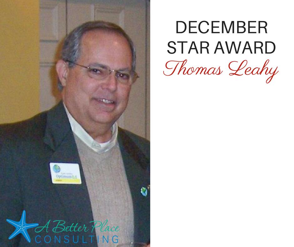 thomas-leahy-star-award-dec-2016