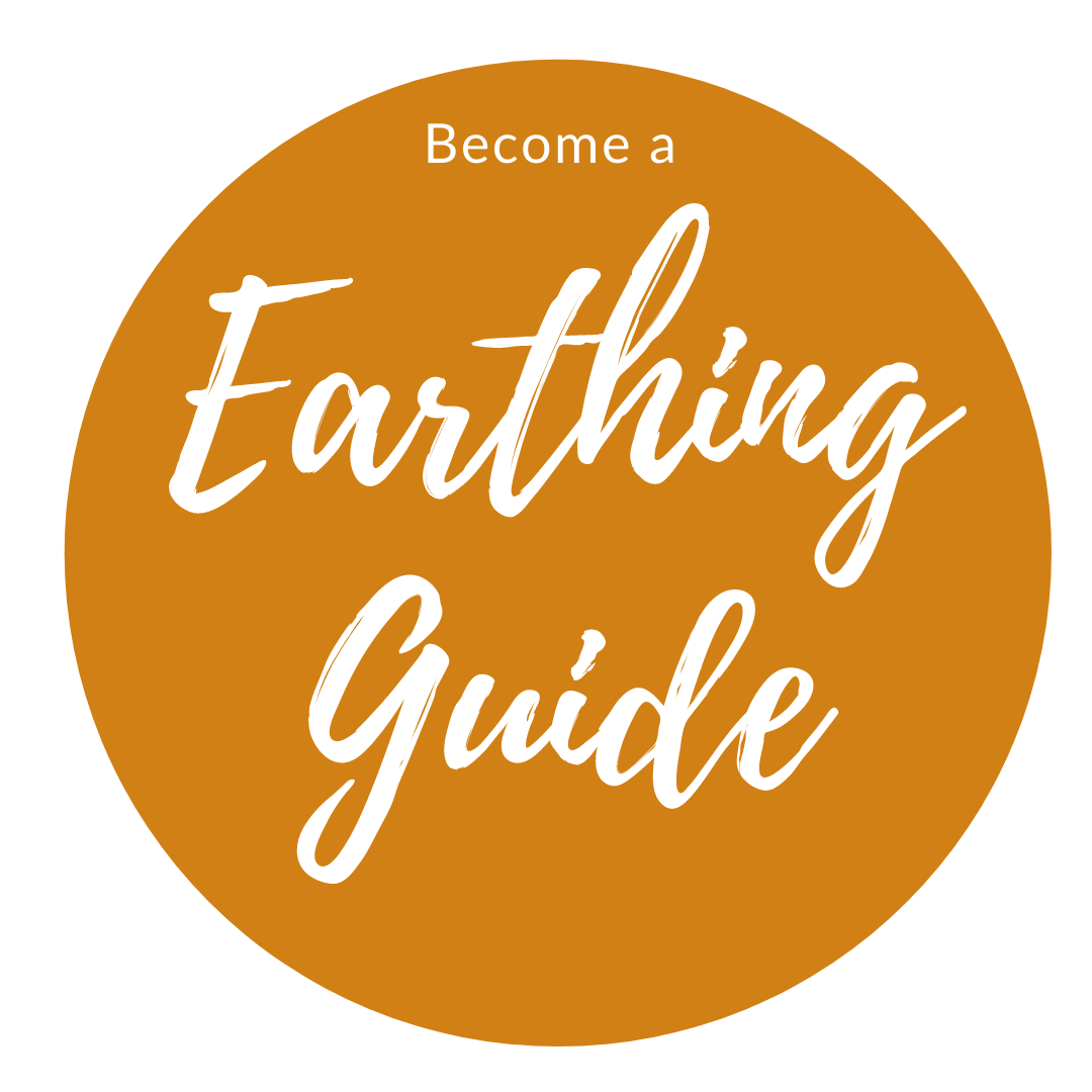 Become a Earthing Guide cirkel.png