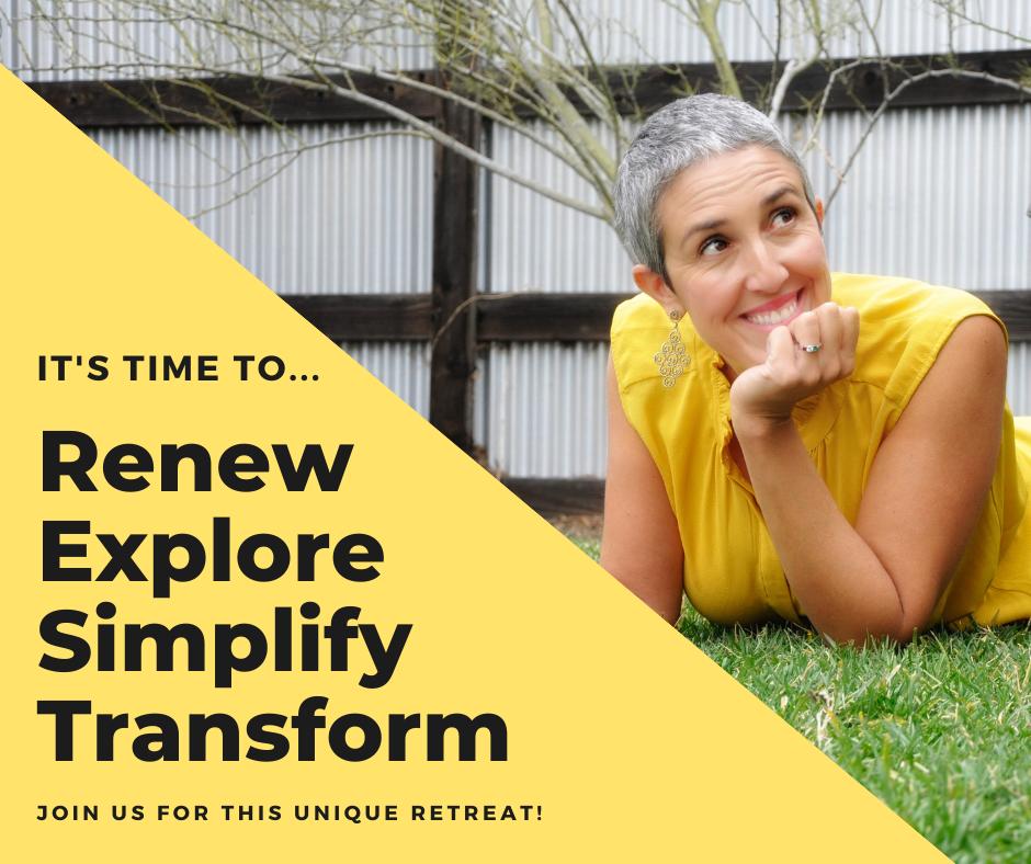 renew explore simplify transform.png