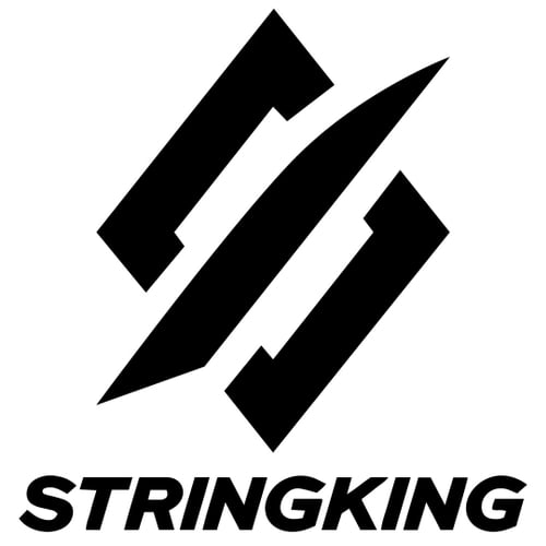 StringKing