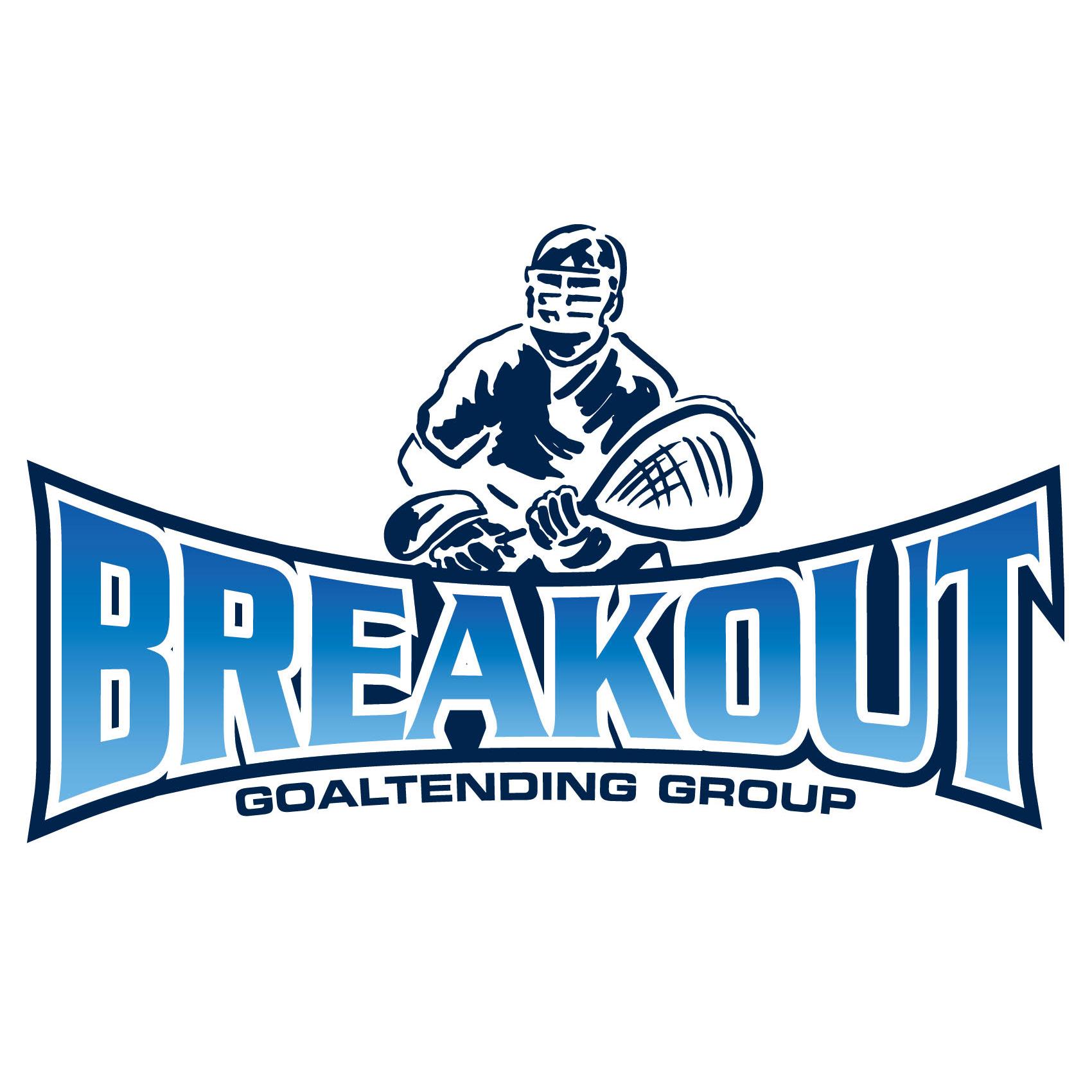 Breakout Goaltending