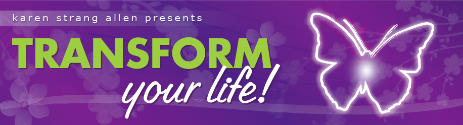 Transform Your Life-Banner-B.png
