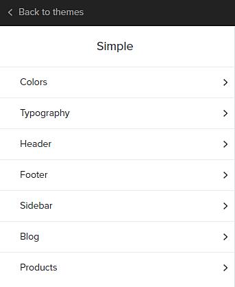 Theme_interface_screenshot.png