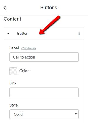 Content_Button_Label.png