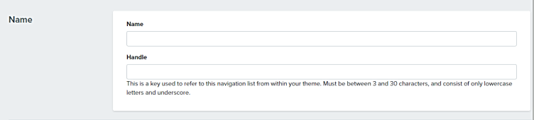 Name_navigation_list.png