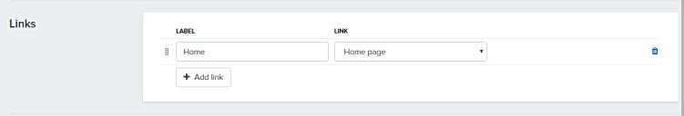 Links_for_navigation_list.png