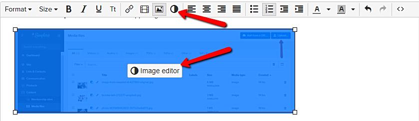 Image_editor