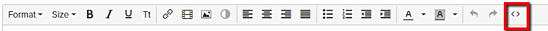 HTML_button