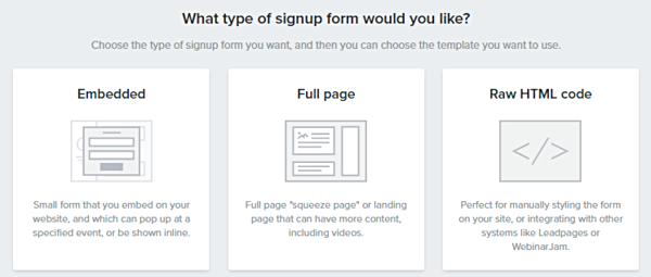 Type_of_Signup_form.png