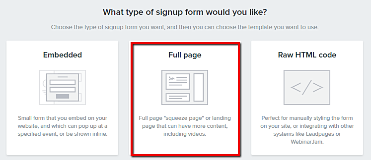 Full_page_signup_form