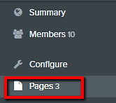 Pages_to_add_a_page