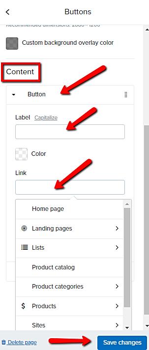 Content_button