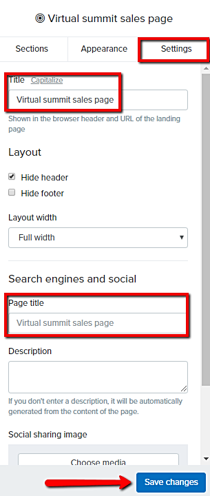 Settings_tab_for_landing_page