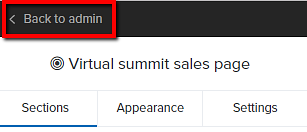 Back_to_admin_link