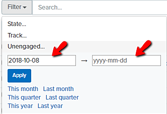 Filter_unengaged_date_ranges