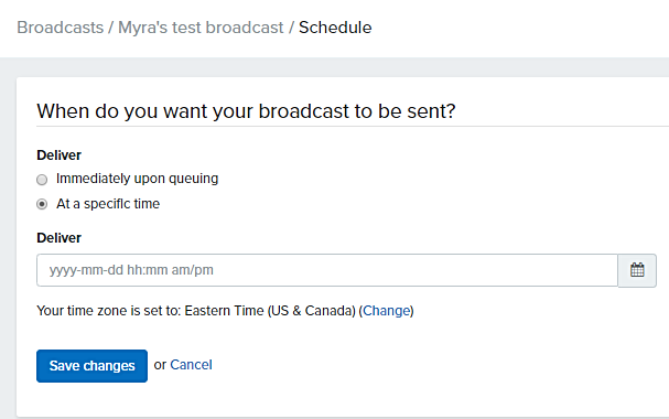 Choose_date_and_time_for_broadcast